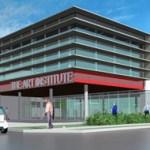 New Campus