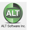 ALT Software Inc