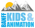 Banff Kids & Animation