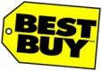 Best Buy Canada