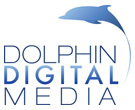 Dolphin Digital Media