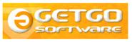 GetGo Software