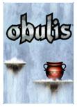 Obulis