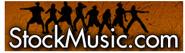 Stock Music