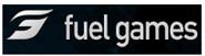 Fuel Games