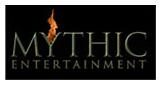 Mythic Entertainment