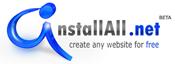 installAll