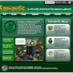 Faunaholic
