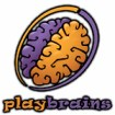 playbrains