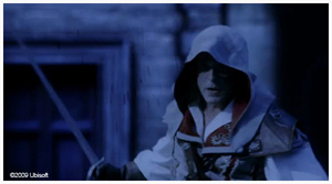 Assassin S Creed 2 Lineage Videos Debut Village Gamer