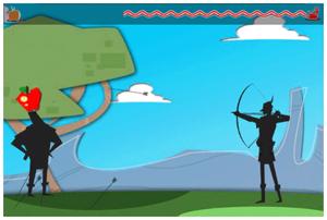 A.D.D. Archery