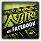 Need for Speed Facebook Edition