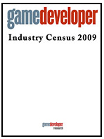 Industry Census 2009