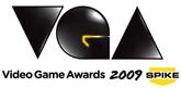 Spike 2009 VGA