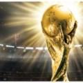 EA Sports FIFA World Cup