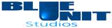 Blue Unit Studios