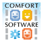 Comfort Software