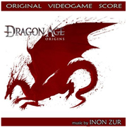 Dragon Age Origins Soundtrack