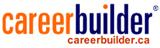 CareerBuilder Canada