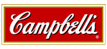 Campbell's Canada