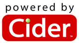 Cider Portability Engine