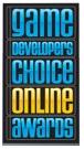 GDC Online Awards
