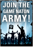 Game Nation