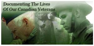 Video A Veteran