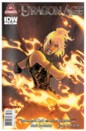 Dragon Age Issue 2