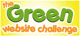 Green Website Challenge