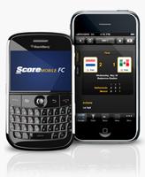 scoremobile FC