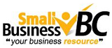 small business BC
