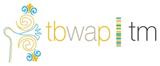 TBwaP
