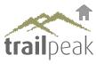 trailpeak