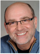 Brian Seth Hurst, USA