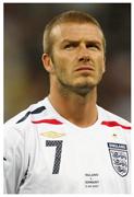 David Beckham photo from examiner.com
