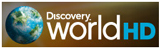 DiscoveryWorld HD