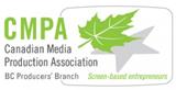 CMPA-BC
