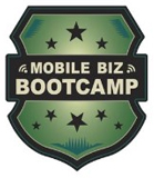 Mobile Biz Boot Camp