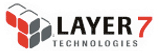 layer7 technologies