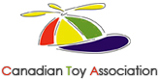 Canadian Toy Association