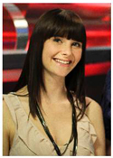 Briana McIvor