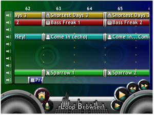 Mix Superstar