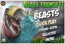 Beast Farmer 2
