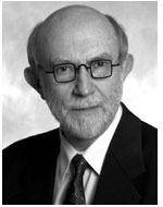 Dr. David Jacobson