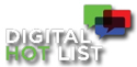 Digital Hot List