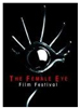 female eye film fest