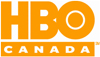 hbo canada
