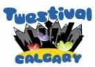 Calgary Twestival