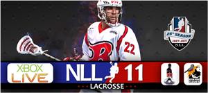 Lacrosse11